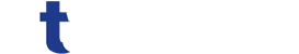 Inmobiliaria en Valladolid | Ata | Viviendas nuevas y usadas Logo