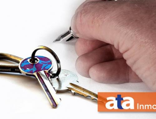 ¿Subirán las hipotecas con la nueva ley?