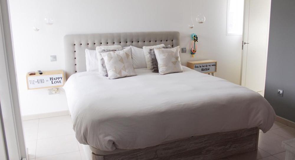 aldeamayor dormitorio