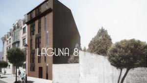Residencial LAGUNA 8 - imagen exterior 5